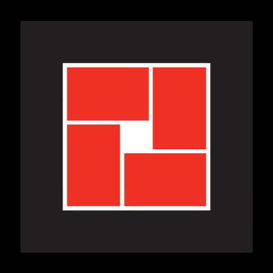 FERO Corp Logo