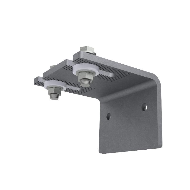 FERO Break-Away™ Fire-Release connectors