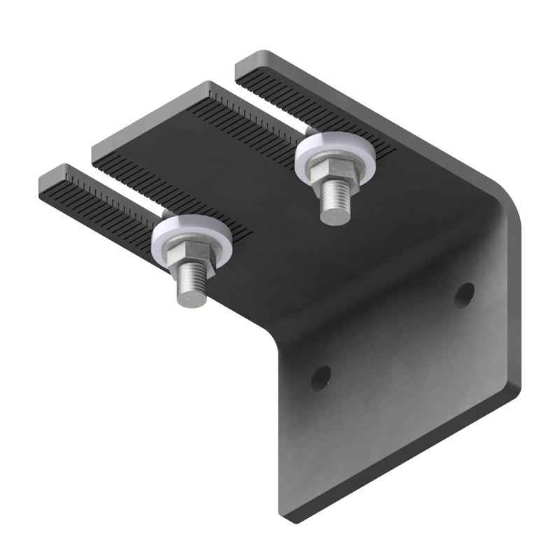 FERO Break Away™ Fire release connectors