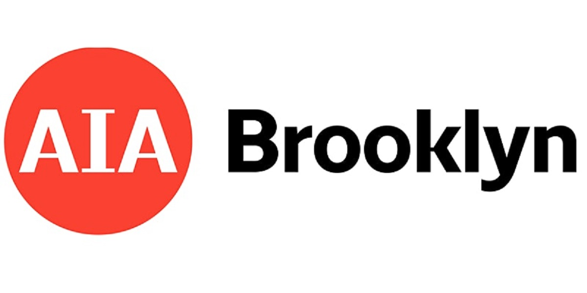 """Featured image for """"AIA Brooklyn ON THE MENU: """"Thermally-Broken Shelf Angles"""""""""""
