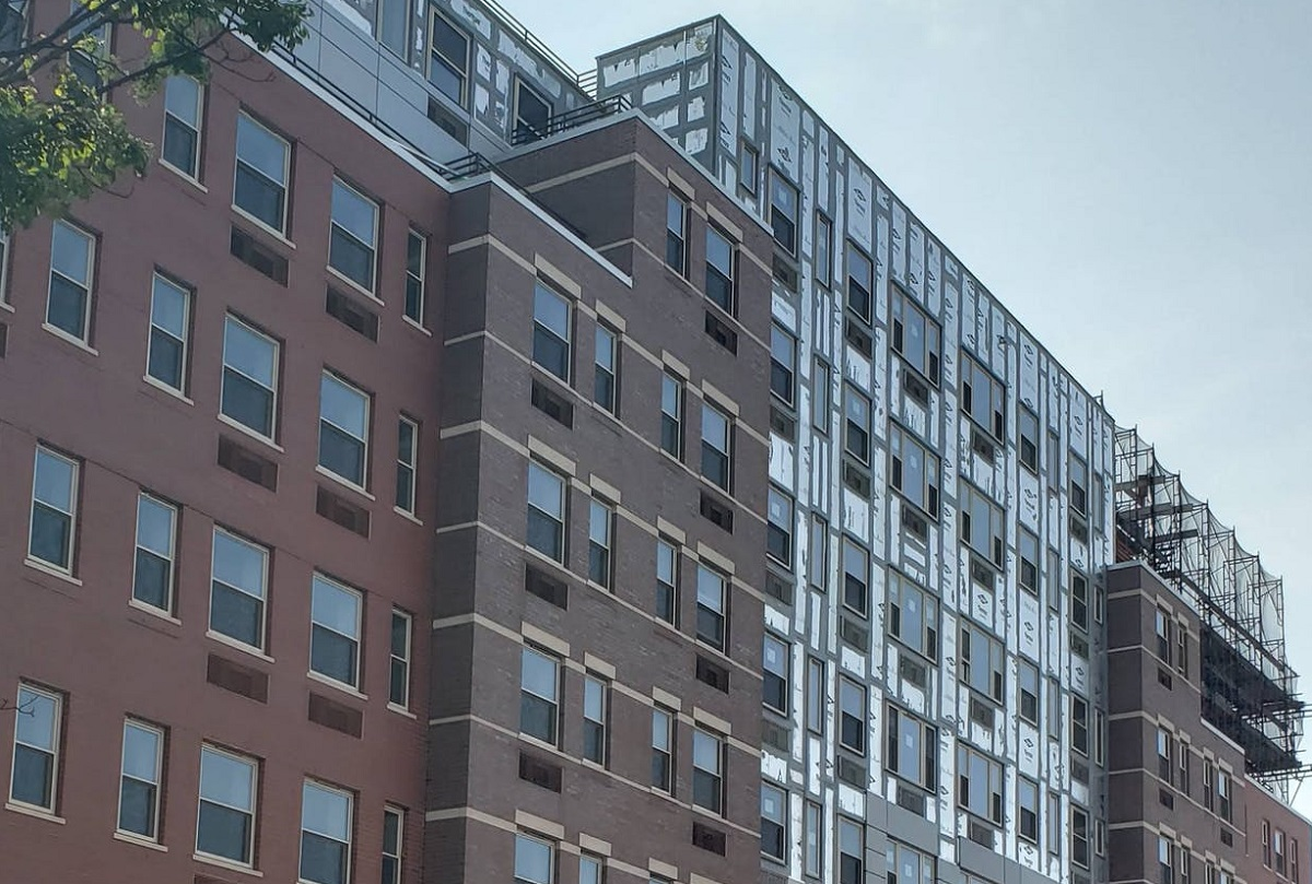 """Featured image for """"Crystal Towers – Brooklyn, NY"""""""